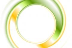 63-08-square-logo