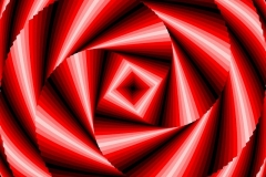 Efect-Mirage-3D-131