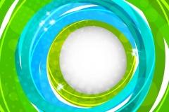 Efect-Mirage-3D-137