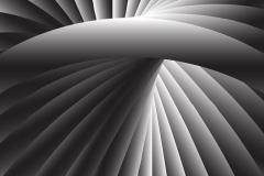 Efect-Mirage-3D-87