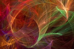 Efect-Mirage-Abstract-258