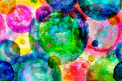 Efect-Mirage-Abstract-283