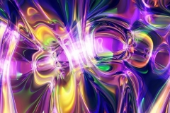 Efect-Mirage-Abstract-314