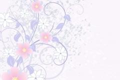 Efect-Mirage-Flowers-1