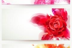 Efect-Mirage-Flowers-24