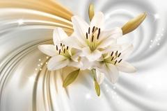 Efect-Mirage-Flowers-6