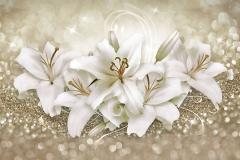 Efect-Mirage-Flowers-7