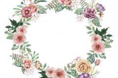 Efect-Mirage-Flowers-8