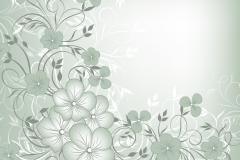 Efect-Mirage-Ornaments-1