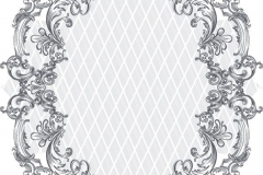 Efect-Mirage-Ornaments-113
