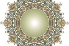 Efect-Mirage-Ornaments-133