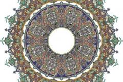 Efect-Mirage-Ornaments-134