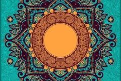 Efect-Mirage-Ornaments-135