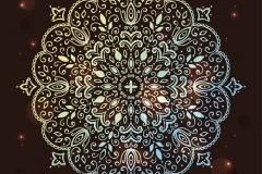 Efect-Mirage-Ornaments-136