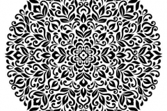 Efect-Mirage-Ornaments-139