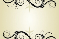 Efect-Mirage-Ornaments-148