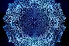 Efect-Mirage-Ornaments-156