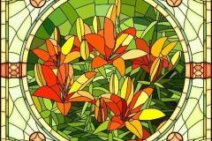 Efect-Mirage-Ornaments-166
