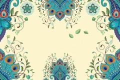 Efect-Mirage-Ornaments-185