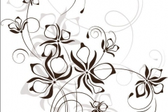 Efect-Mirage-Ornaments-195