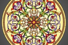 Efect-Mirage-Ornaments-196