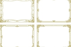 Efect-Mirage-Ornaments-206