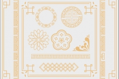 Efect-Mirage-Ornaments-212