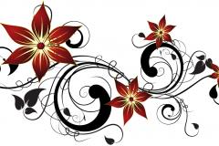 Efect-Mirage-Ornaments-4