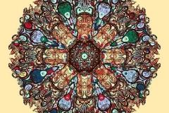 Efect-Mirage-Ornaments-44
