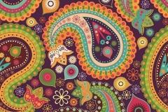 Efect-Mirage-Ornaments-45