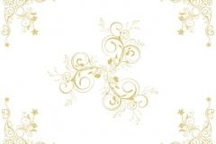 Efect-Mirage-Ornaments-9
